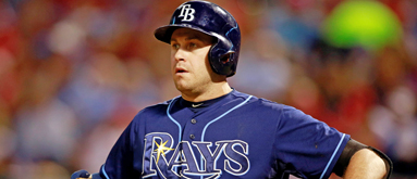 Rays at Indians: What bettors need to know