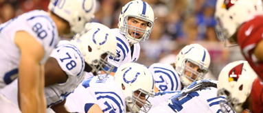 NFL's biggest betting mismatches: Week 13