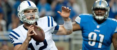 NFL Prop Shop: Week 14's best prop plays