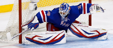 NHL Metropolitan Division preview: Pens, Rangers best of the bunch