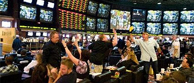 nfl survivor picks week 3 sportsbook mgm grand las vegas