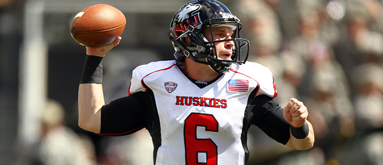 Northern Illinois vs. Kent State: What bettors need to know