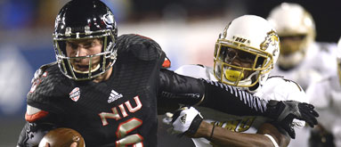 Poinsettia Bowl betting: What bettors need to know