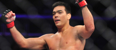 Covers exclusive: Odds for UFC 153 main card, Machida vs. Henderson