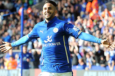 Premier League betting preview: Foxes in fine form ahead of Tottenham clash