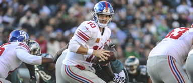 Sunday's NFL Week 10 betting cheat sheet: Early action