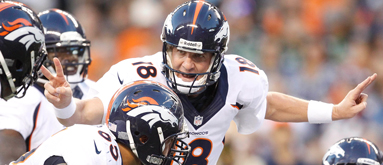 Sunday's NFL Week 2 betting cheat sheet: Late action