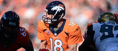 Redskins at Broncos: What bettors need to know