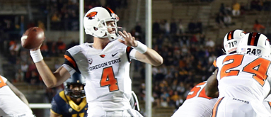 USC at Oregon State: What bettors need to know