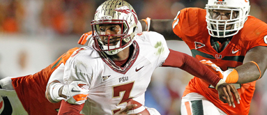 Florida State at Virginia Tech: What bettors need to know