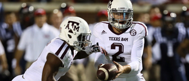 Saturday's NCAAF Top 25 betting cheat sheet: Afternoon action