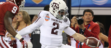 Heisman winners have covered in four straight bowl games