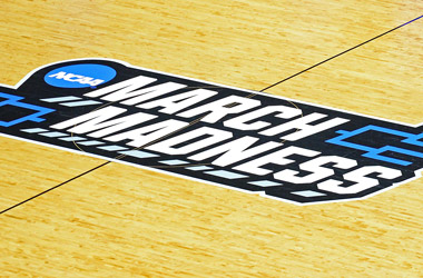 Expert tips for filling out a winning NCAA Tournament bracket