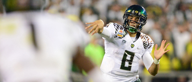Three NCAAF teams sharps are fading this offseason