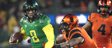 Alamo Bowl betting: What bettors need to know