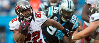 NFL's biggest betting mismatches: Week 12