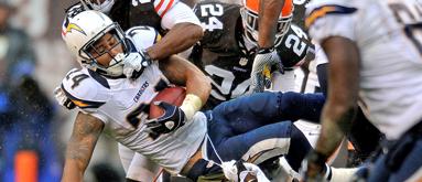 NFL's biggest betting mismatches: Week 14