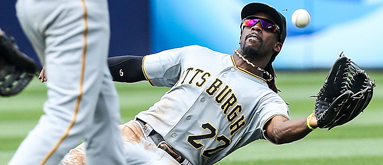Fading MLB traveling teams a profitable betting practice