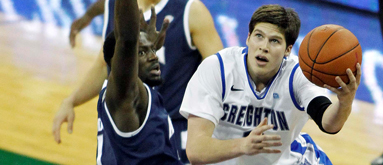 Study group: Tuesday's Top 25 NCB betting notes