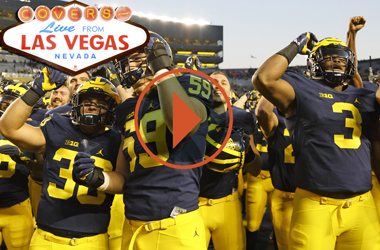college football all scores las vegas lines college football