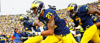 Outback bowl: What bettors need to know