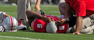 Books, bettors expect Miller to be in Buckeyes lineup