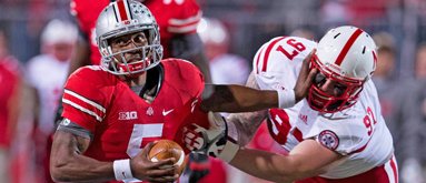 Big Ten topping totals, making believers out of over bettors