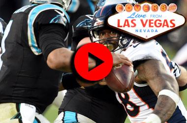 www sportbooks com nfl panthers