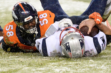 nfl playoffs against the spread covers forum nfl