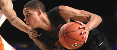 UTEP dismisses three NCAAB players for sports betting