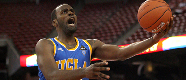 Game of the day: Missouri at UCLA