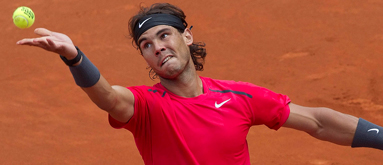 French Open odds: Men's final preview and pick