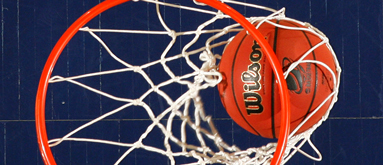 Shrinking NCAA tournament scores a wonder for the under