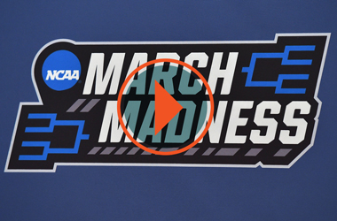 How To Bet - How to build the perfect March Madness NCAA tournament bracket