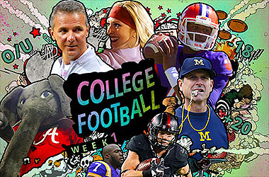 www ncaaf scores covers college football