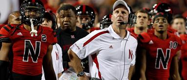 Nebraska vs. Wisconsin: What bettors need to know