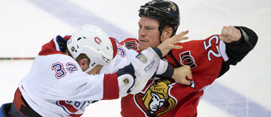 Tuesday's NHL playoff action: What bettors need to know