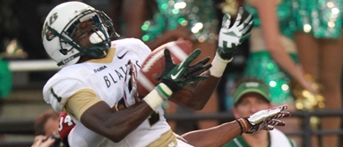 College football line watch: Act now on UAB +35