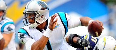 NFL's biggest betting mismatches: Week 17