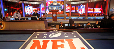 Covers Experts give their favorite NFL Draft prop picks