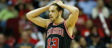 NBA Central Division continues to burn bettors