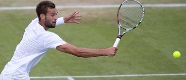 Three long shots with value at the French Open