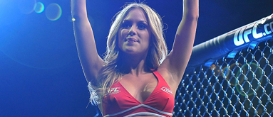 UFC 159 betting: Spotting value on the undercard