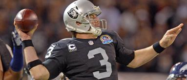 NFL Prop Shop: Week 16's best prop plays