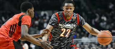 College basketball tipoff: What bettors need to know