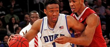 Duke vs. Arizona: What bettors need to know