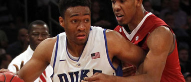 Duke vs. UCLA: What bettors need to know