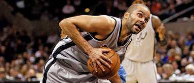 Warriors at Spurs: What bettors need to know