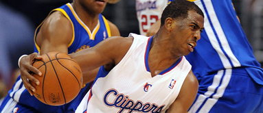 Clippers at Rockets: What bettors need to know