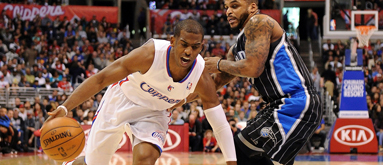 Thunder at Clippers: What bettors need to know